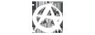 審査甘い金融情報Ckaziのロゴ